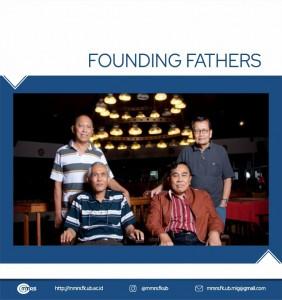 Founding Father-Sejarah