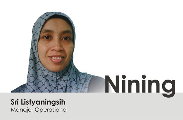 nining1