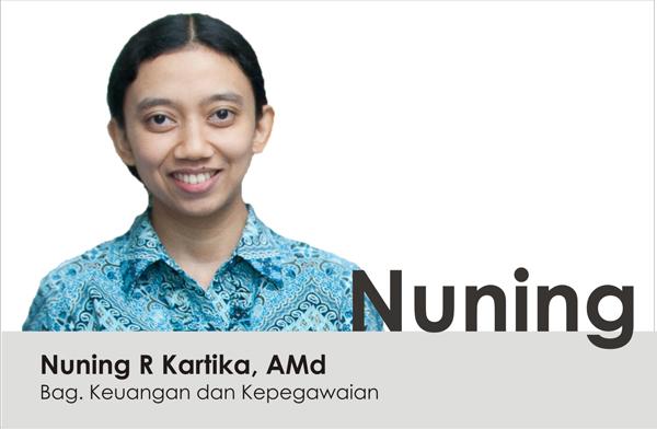 nuning2
