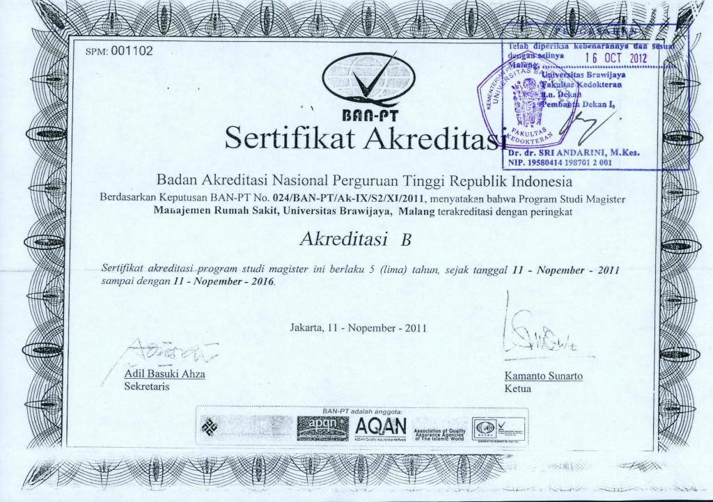 setifikat ban pt mmrs 2 2011 - 2016