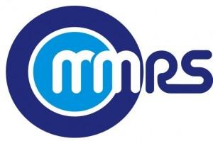 Logo-Sekilas